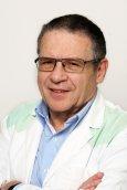 Prof. Dr. Góth Miklós PhD