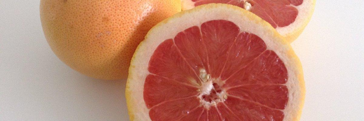 Pajzsmirigy és allergia gyógyszert ne vegyen be grépfrút lével!