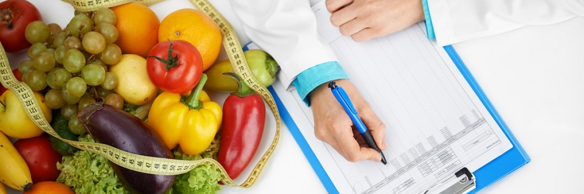 Inzulinrezisztens? Ezeket érdemes tudnia róla!