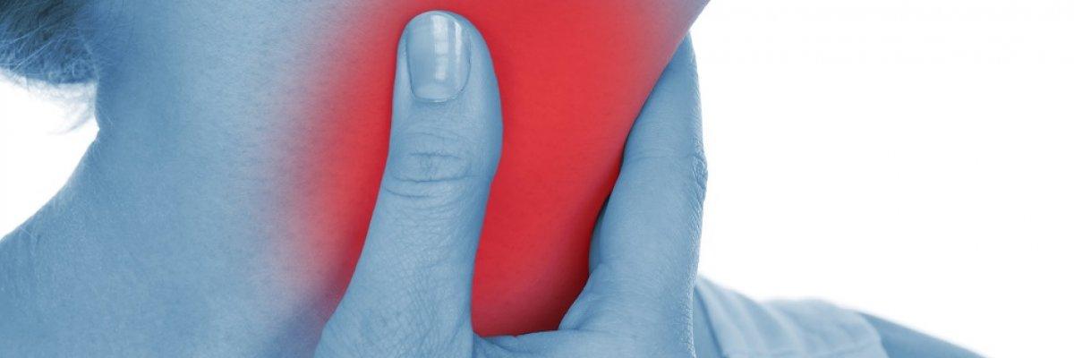 Ultrahanggal teljes csak a pajzsmirigyzavar diagnózisa