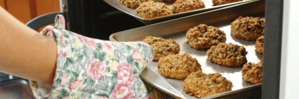 Sütés-főzés édesítőszerekkel