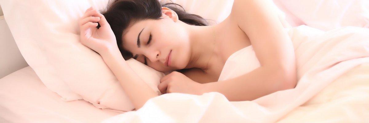 alvás és fogyás dr ax)