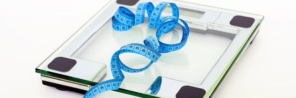 Az elhízás hátterében hormonális probléma is húzódhat