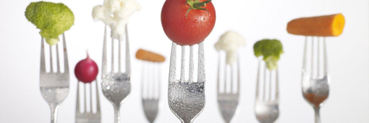Óvatosan diétázzon, ha pajzsmirigybeteg!