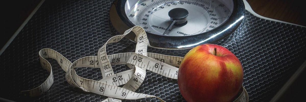 hogyan lehet lefogyni gyorsan túlsúlyos férfiaku