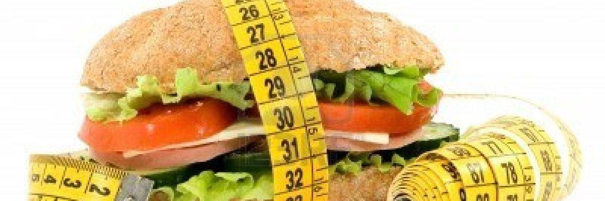 gyors női izomdefinó étrenda