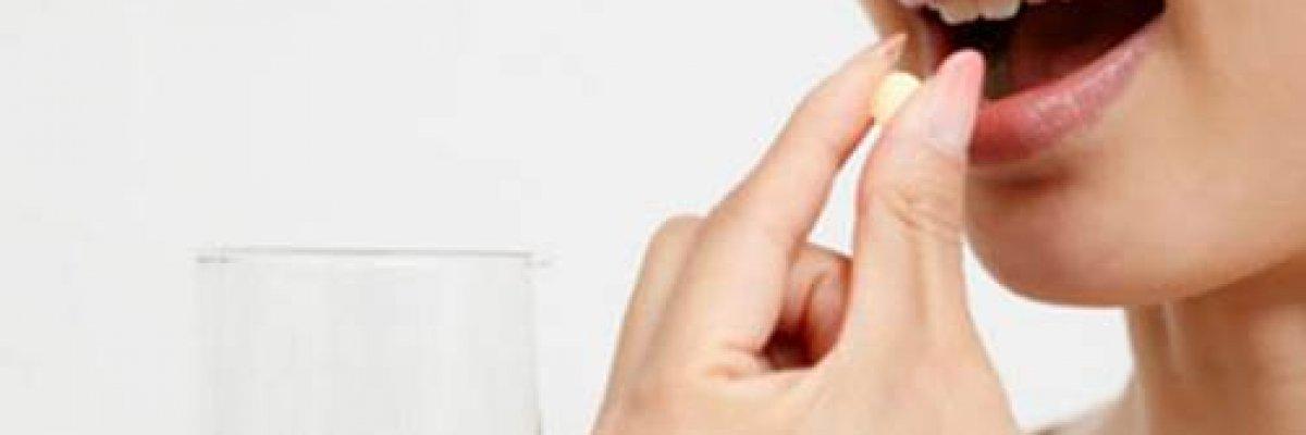 Gyógyítható-e a pajzsmirigy alulműködés?