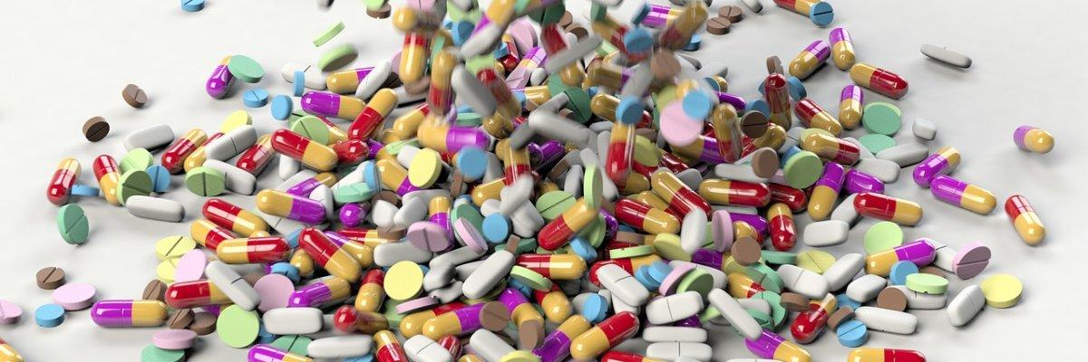 Ezekre figyeljen, ha pajzsmirigybetegként vitaminokat szed