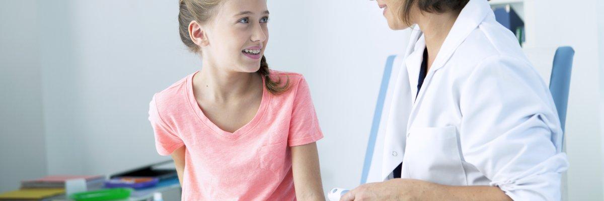 Endokrin problémák gyermekeknél- milyen panaszok utalhatnak rá?