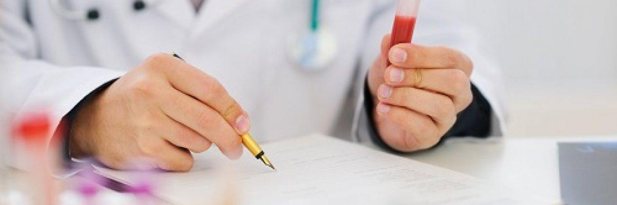 Emelkedett TSH? Új irányelvek a pajzsmirigy alulműködés kezelésében
