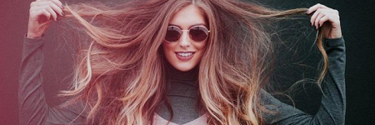 Mi lehet a foltos hajhullás és a hajritkulás oka?