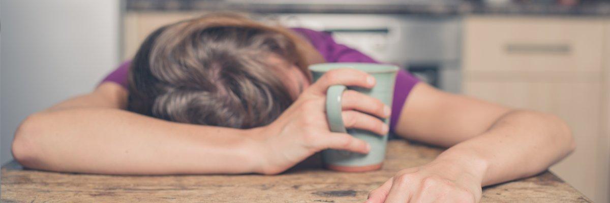 fogyás hangulati ingadozások fáradtság