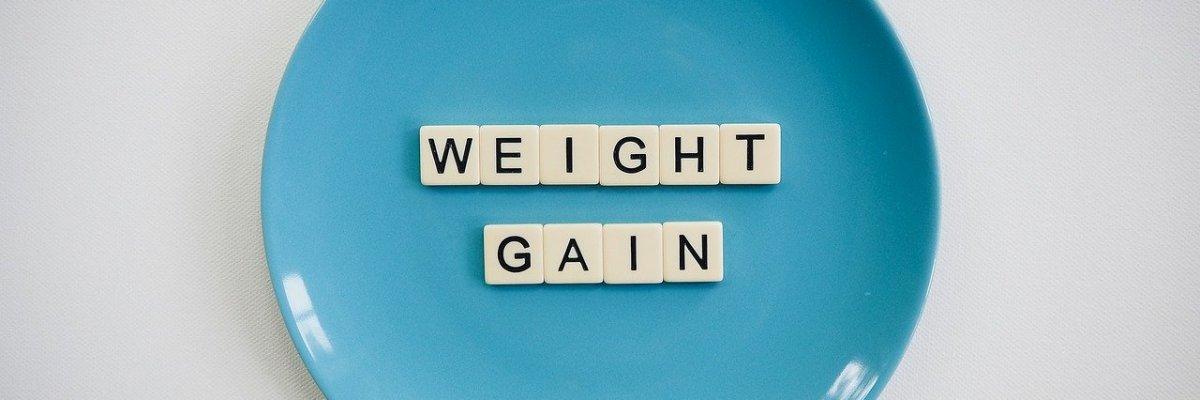 Magas prolaktinszint is lehet az oka a túlsúlynak