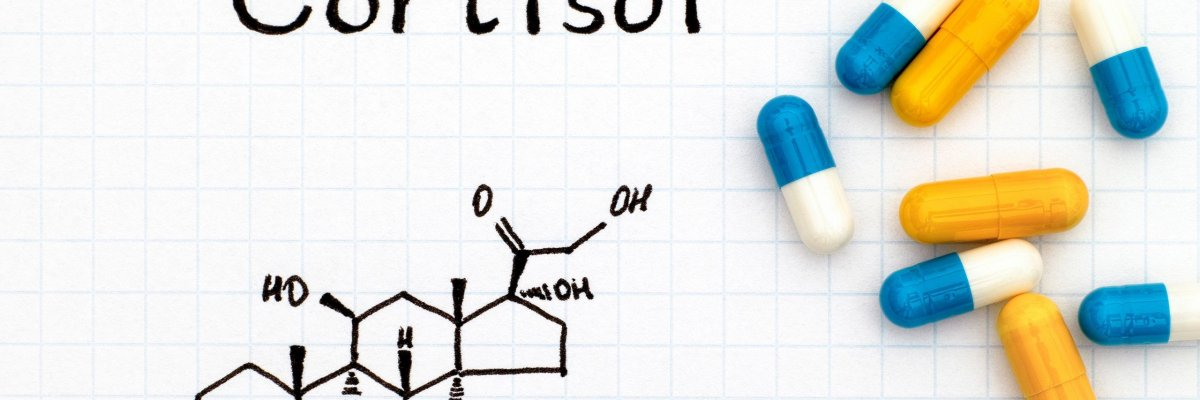 Cushing szindróma- amikor túl sok a kortizol