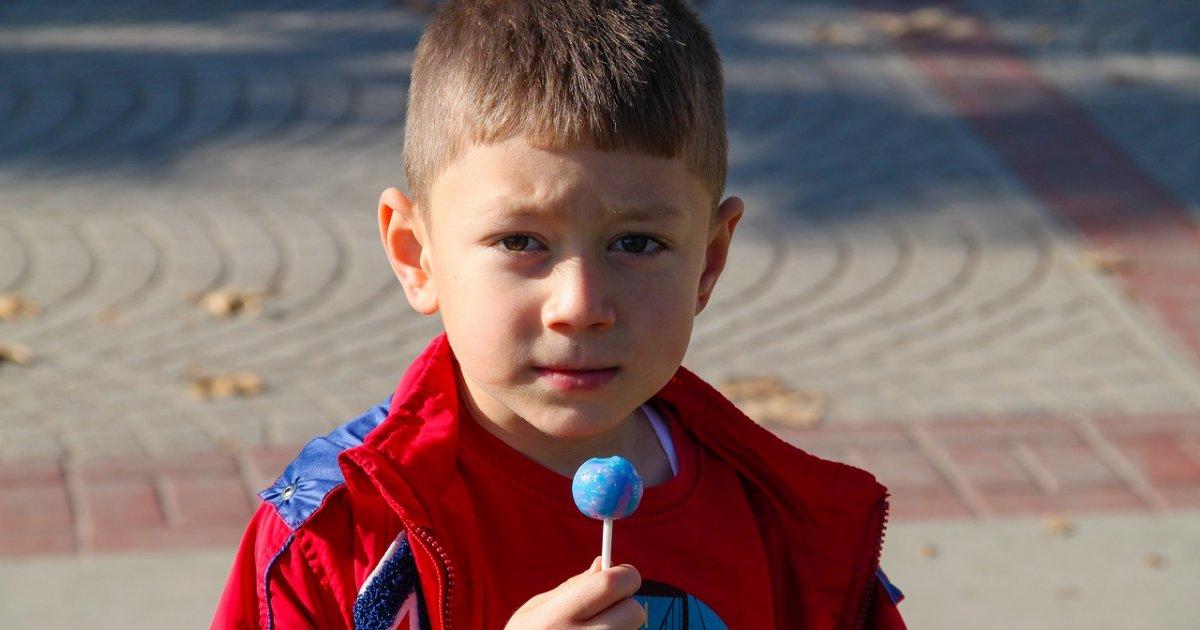 Merevedés lehetséges a gyermekeknél, Priapizmus - Amikor nem akar elmúlni a merevedés