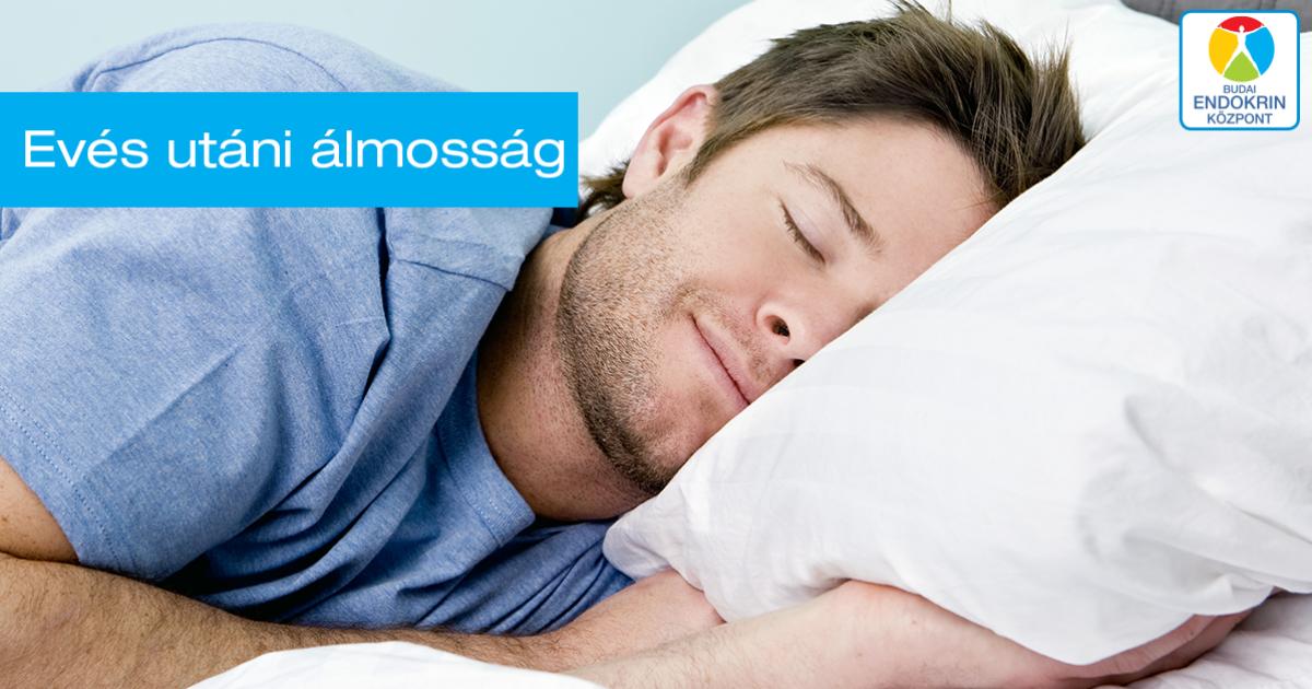 Alvási apnoe - definíció, okok, tünetek, kezelés Az álmosság leggyakoribb típusai