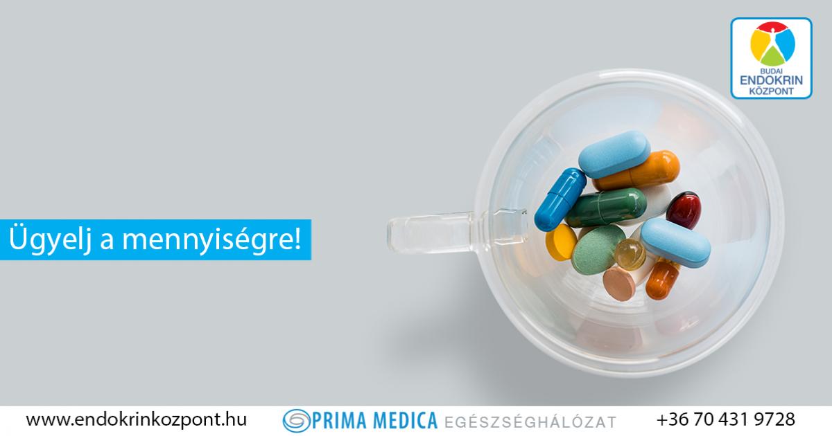 giardia duodenalis treatment enterobiasishoz való beterjesztés regisztrálása