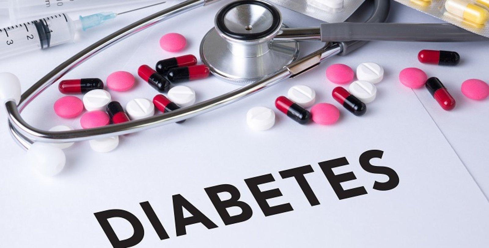 A cukorbetegség kezelése
