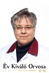 Dr. Turi Zsuzsanna