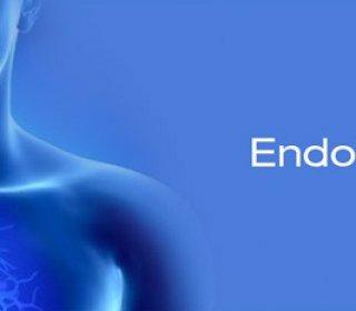 Ritka endokrin kórkép