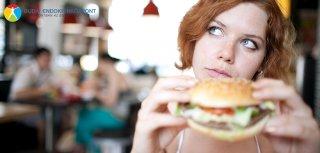 Dietetikai tanácsadás