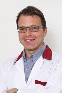 Dr. Tihanyi Balázs