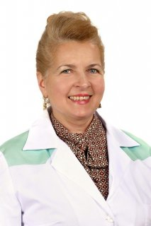 Dr. Bérczy Judit