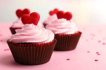 Valentin-nap inzulinrezisztenciával- vajon lehet nassolni?