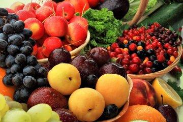 Így ösztönözze működésre pajzsmirigyét táplálkozással