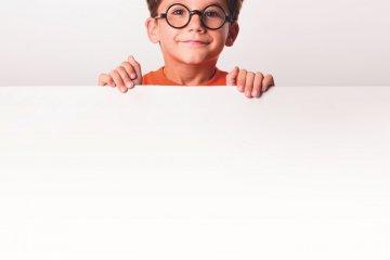 Növekedési gondok gyermekkorban
