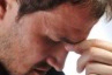 Pajzsmirigy túlműködés is állhat a bipoláris depresszió mögött