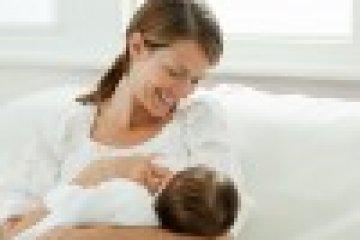 Nem tud szoptatni? Vesse be az alábbi praktikákat!