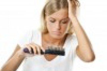 Hormonzavar áll a leggyakrabban a hajhullás hátterében