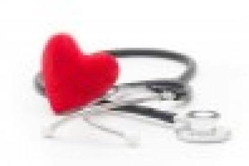Őrizze meg szíve egészségét diabétesz esetén is