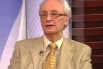 Markusovszky Lajos emlékérem kitüntetés Prof. Balázs Csabának