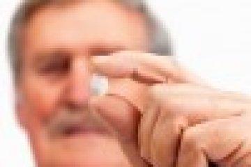 A diabétesz gyógyszer a hosszú élet titka?