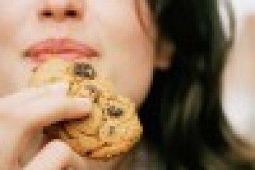Ezeket nassolja, ha cukorbeteg vagy IR diétát követ