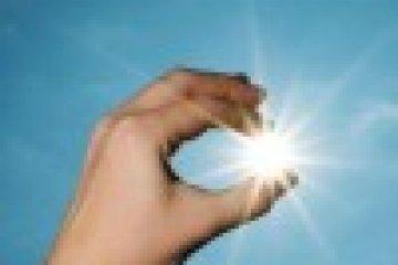 Csökkenti a vastagbélrák kockázatát a D-vitamin