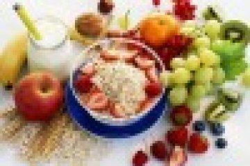 Mivel lehet lassítani az ételek felszívódását?