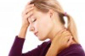 6 tünet, ami pajzsmirigyzavarra utalhat