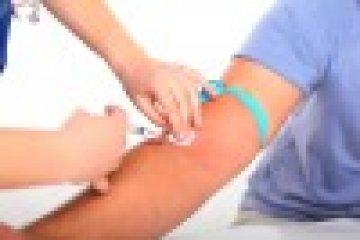 Magas prolaktin szint esetén érdemes a pajzsmirigy működését is ellenőriztetni
