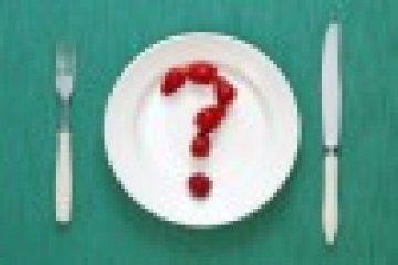 A leggyakoribb kérdések az IR diétával kapcsolatban
