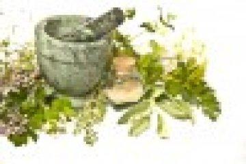 Gyógynövényekkel a pajzsmirigy egészségéért