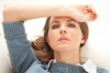 A hormonzavar hátterében nem csak a pajzsmirigy állhat, a Cushing-szindrómával is számolni kell!