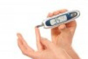 A terhességi cukorbetegség nem játék, nagyon komolyan oda kell rá figyelni!