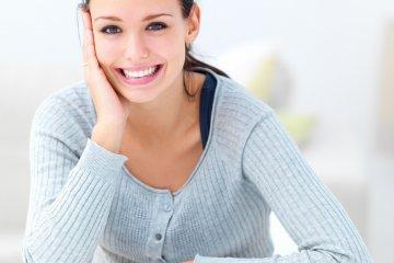Önbizalmat is ad az inzulinrezisztencia megfelelő kezelése