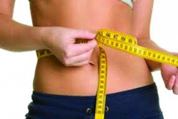 A cukorbetegség visszafordítható, de ehhez szakemberi segítség kell!