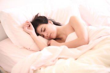 IR és alvászavar- van összefüggés?