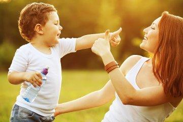Miért hízott meg hirtelen a lisztérzékeny gyermekem?