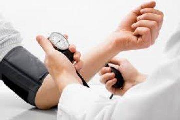 Nem lehet normalizálni vérnyomását? Lehet, hogy Conn-szindrómája van!